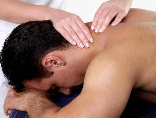 SPA -массаж в 4 руки «Невесомость»