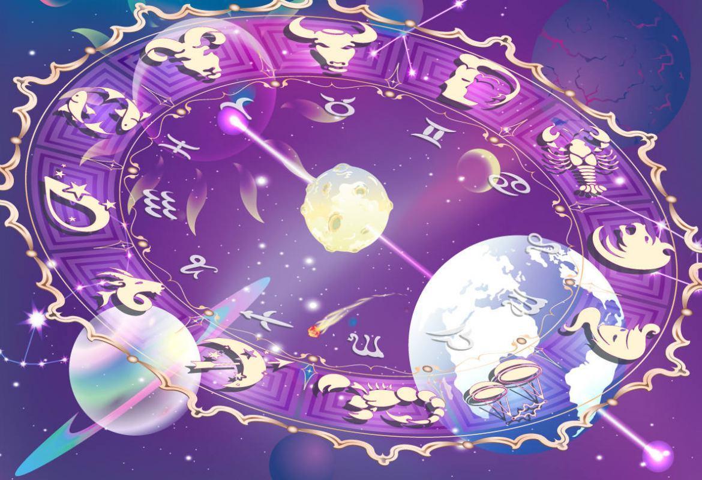 Развернутая консультация астропсихолога